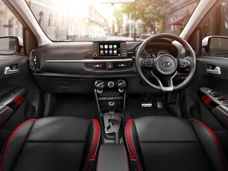 kia-picanto-ao-edition-premium-interior