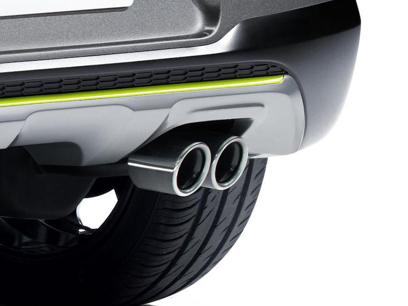 kia-picanto-ao-edition-dual-exhaust