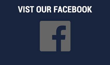 BakersMG-OT-Facebook