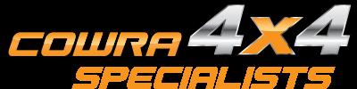 Cowra4x4-logo