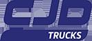 CJD Trucks