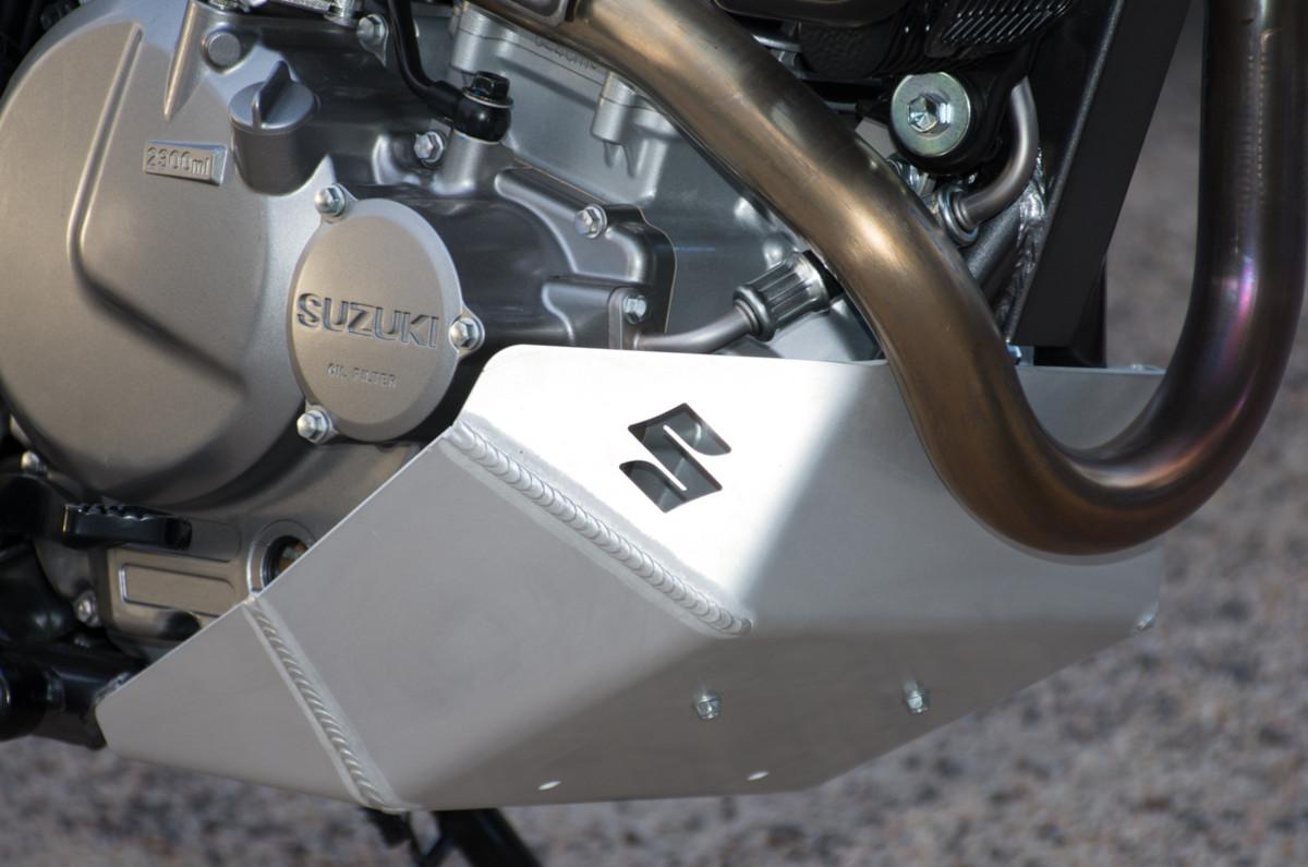 Suzuki-2019 DR650SE-Gallery-02