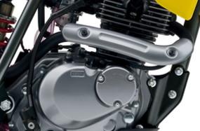 Suzuki-2019 DR-Z125-Feature-01