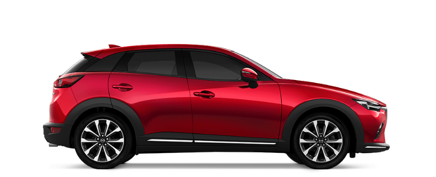 new mazda for sale brisbane grand prix mazda aspley