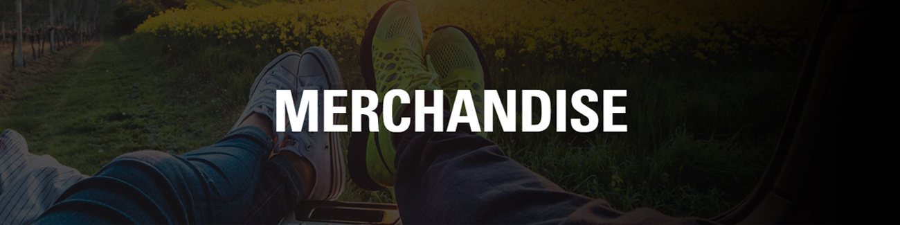 HondaNorth-MERCHANDISE