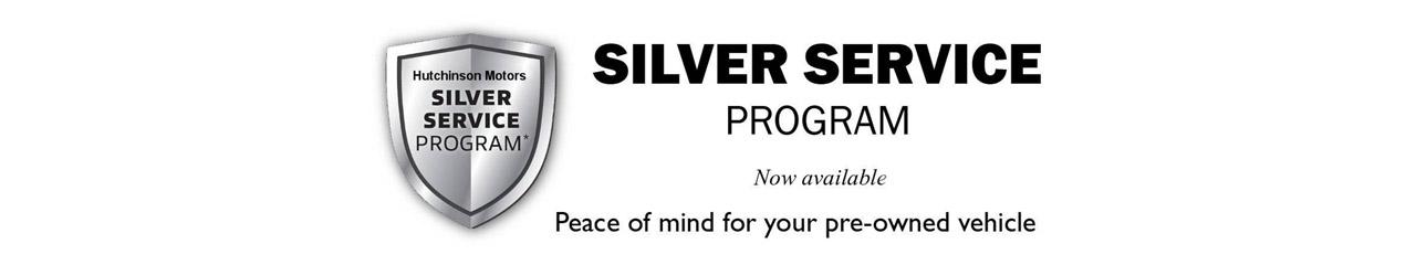 Davison-Silver-PB