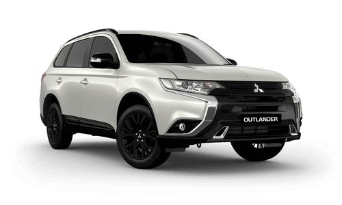 outlander-black-edition-7seats image