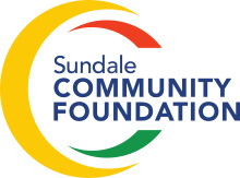 Sundale Community Foundation | Ken Mills Toyota
