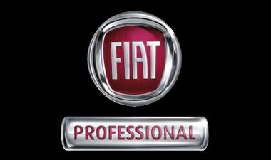 FiatProfessional-ehub-OT