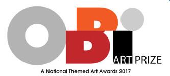 Obi Art Prize | Ken Mills Toyota