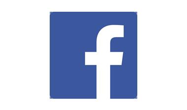 facebook-ehub-OT-Small