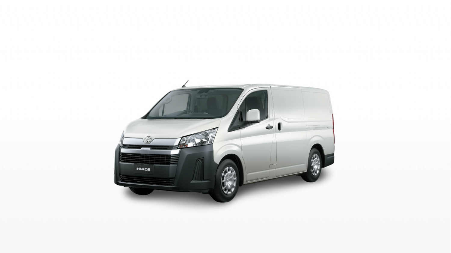 New-HiAce-Banner image