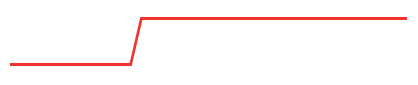 FoleyAutomotive-logo