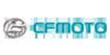 CFMoto-logo