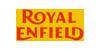 RoyalEnfield-logo