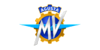 MVAusta-logo