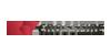 Crossfire-logo
