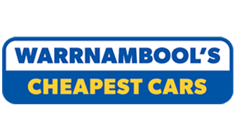 Warrnambool's Cheapest Cars
