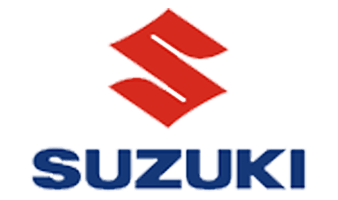 Warrnambool Suzuki