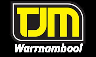 TJM Warrnambool