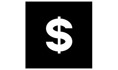 TMW-OT-Sell