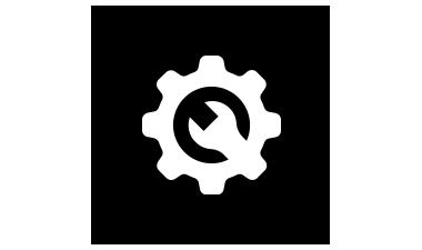 TMW-OT-Service
