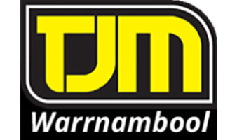 TJM Warrnambool