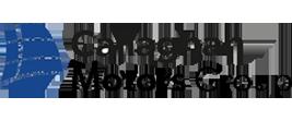 CallaghanMotors-Logo-v2