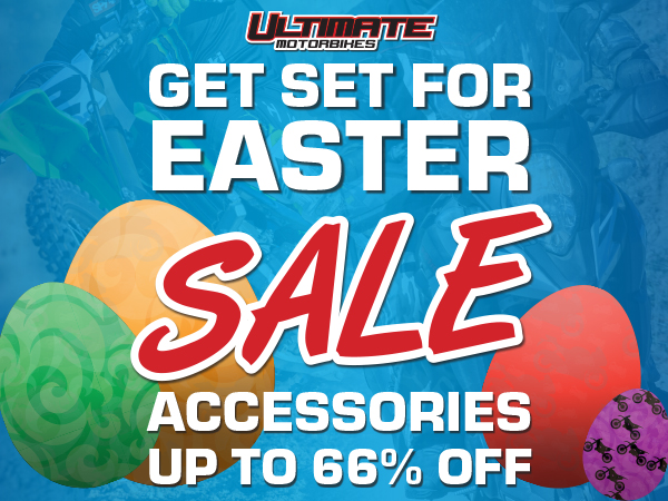 Get Set For Easter Sale Is On NOW!