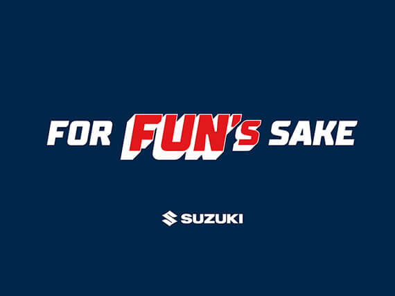 Click here to see the Latest Special Offers available at Heritage Suzuki