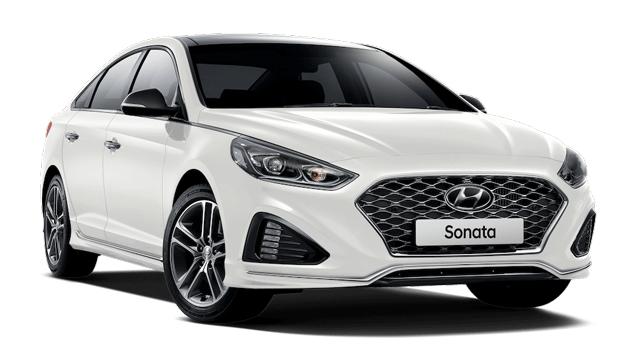 Sonata Premium Special Offers
