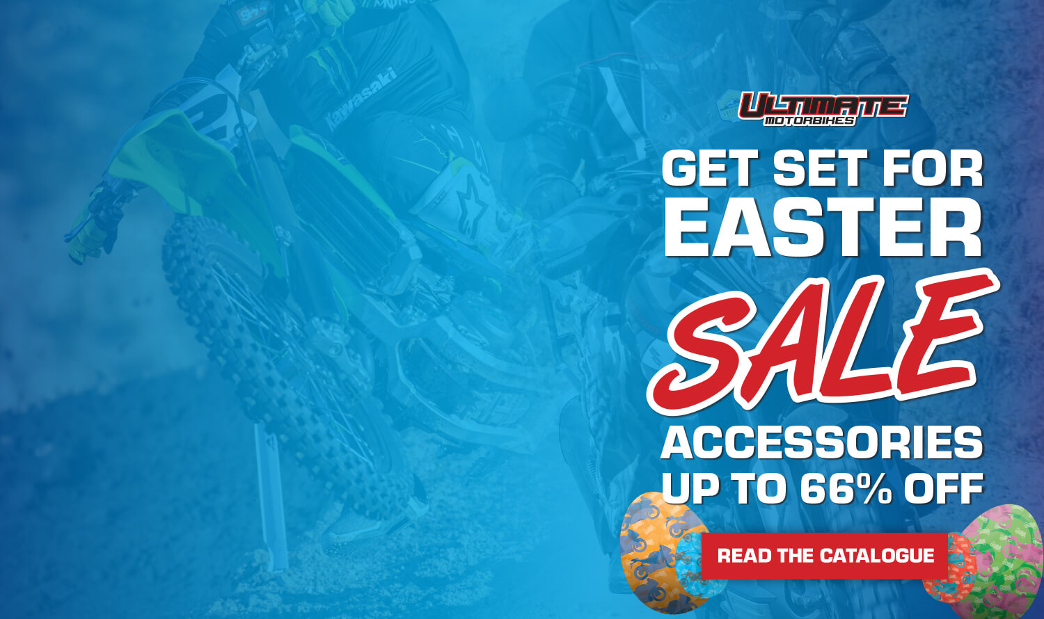 UltimateMotorcycles-EasterSale-HPB-01-April19-sa