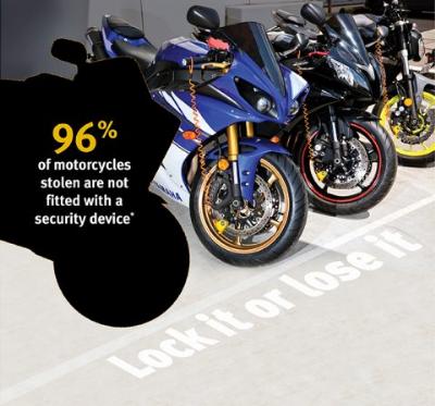 124816_stop-stolen-motorbike-facebook--480x448 image