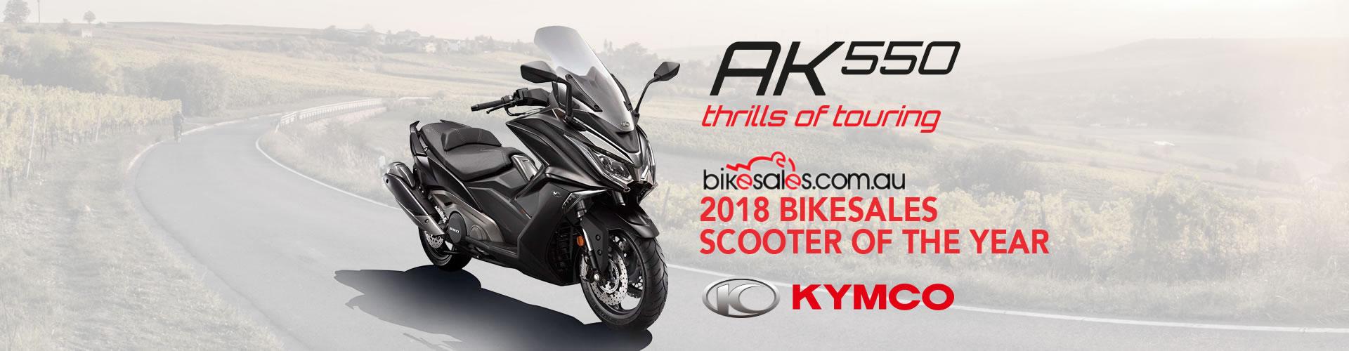 Motorcycles for sale in Tasmania | Sales, Service & Parts