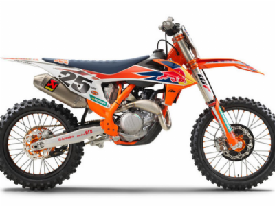 123944_2019-ktm-sx-f-450-factory-edition-unveiled-5 image