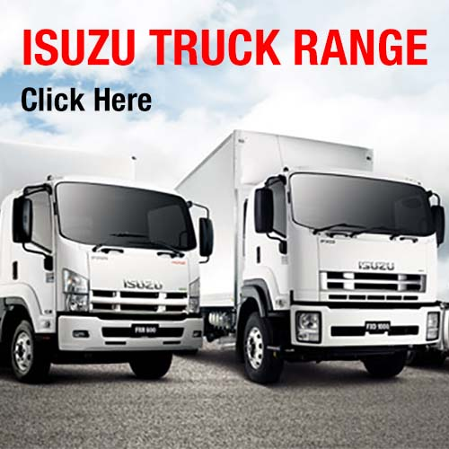 To visit out Isuzu Truck website - Click Here