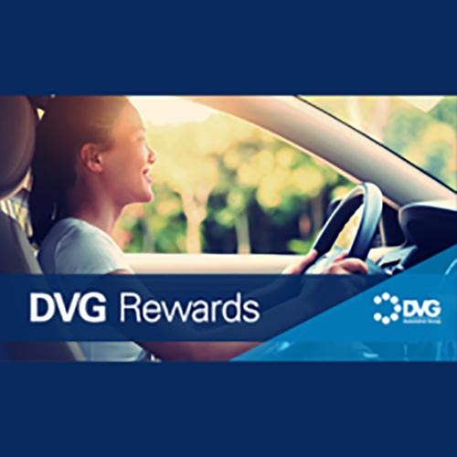 DVG Rewards Click to Learn More