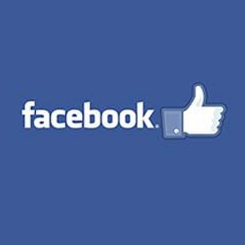 Find us on Facebook and keep up to date with what's going on at Sainsbury Automotive.
