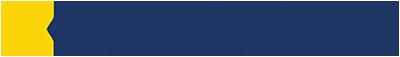 CCMGLending-Logo