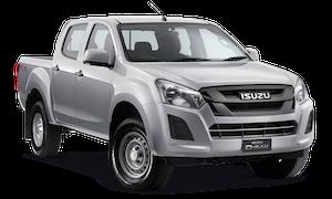 d-max-4x4-sx-crew-cab