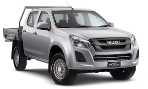 d-max-4x4-sx-crew-cab-chassis-eco-tray