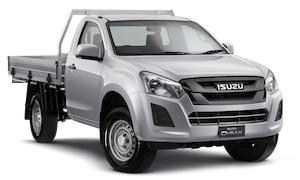 d-max-4x4-sx-single-cab-chassis-eco-tray