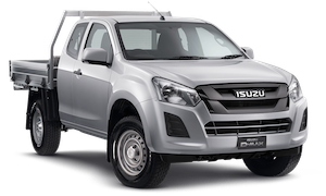 d-max-4x4-sx-space-cab-chassis-eco-tray