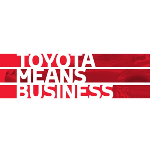 Let the team at Goulburn Toyota find the right Finance Deal for you.