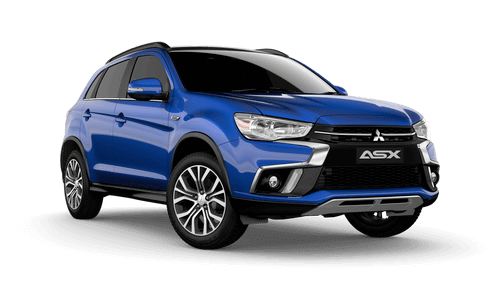 asx-2019-exceed-2wd-lightning-blue-small image