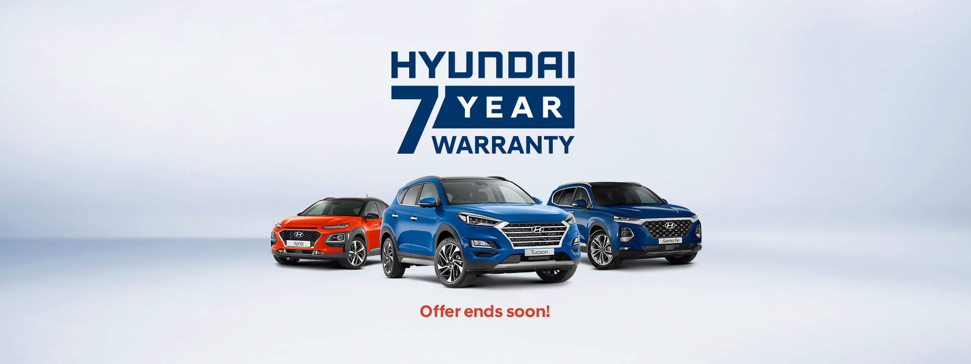 Hyundai Dealer Offers