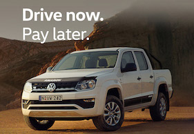 Loaded Deals is now on selected Volkswagen Commercial Vehicles at John Oxley Volkswagen, Port Macquarie NSW.