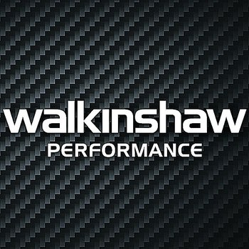 Walkinshaw Performance Power Upgrade On The HSV Sportscat Small Image