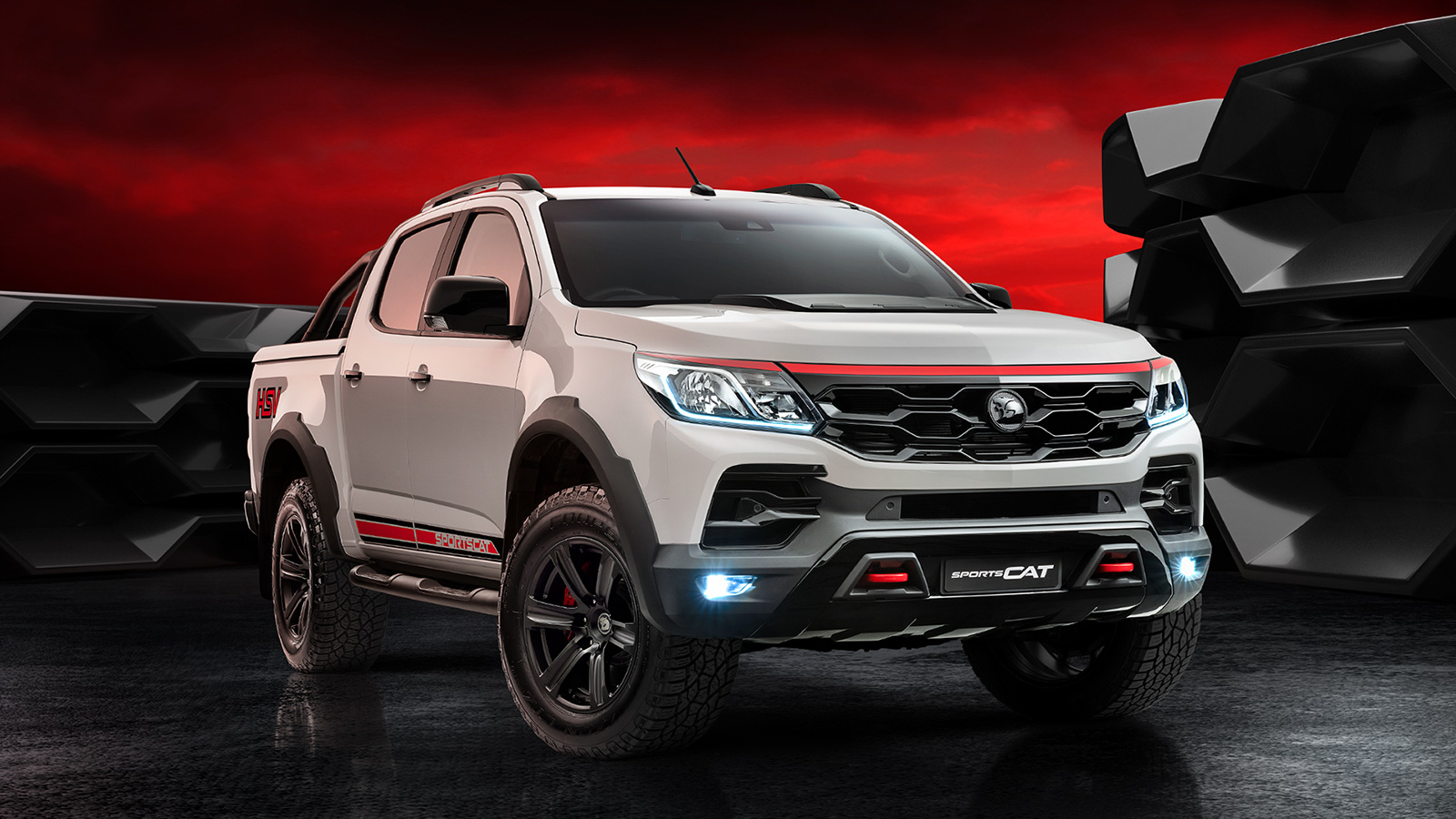 HSV-Releases-Limited-Edition-SportsCat-4x4-md