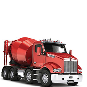 Kenworth-T360-MI-May19-HN